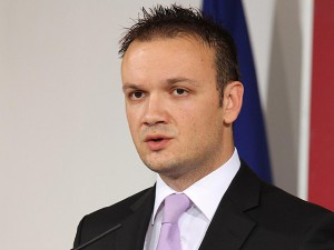 Aleksandar-G-orgiev
