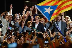katalonija-izbori