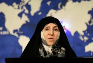 ambasadorka-irana