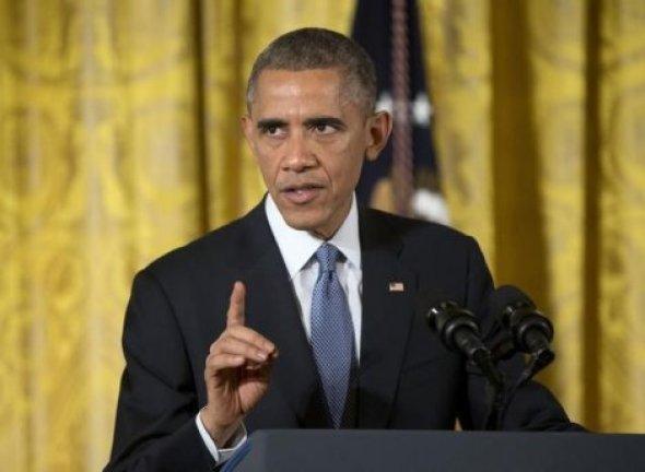 540017_obama-ap_ff