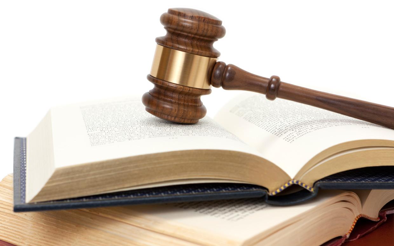 law-school1
