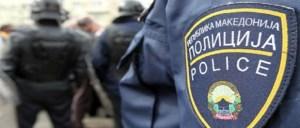 policija-620x264