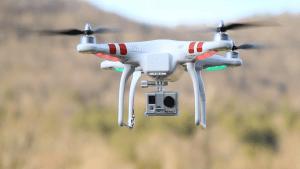 oneplus-gotovit-dron-a-ne-geym-1920x1080