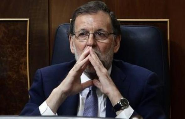 spanija-premier