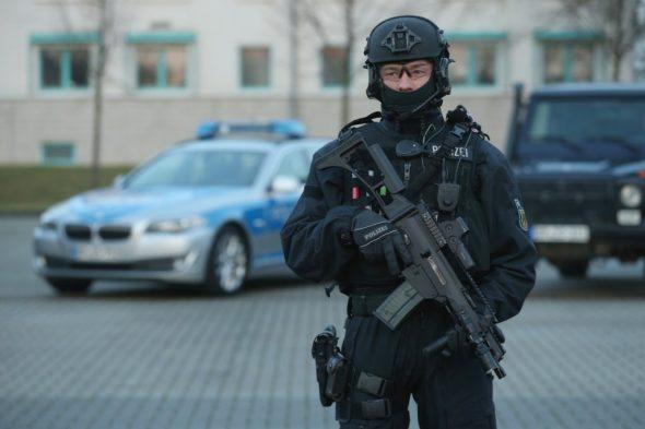 08112016141833_web_member-german-police-anti-terror-unit