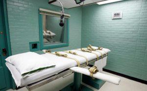 смртна казна smrtna kazna kalifornija