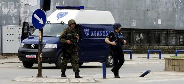 10112016134501_web_makedonija_policija