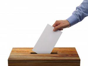 ballot-election-vote