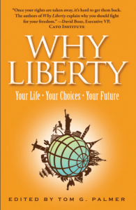 why-liberty