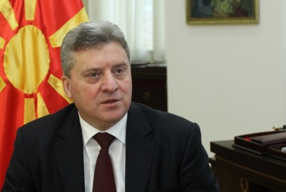 ivanov-bgnes