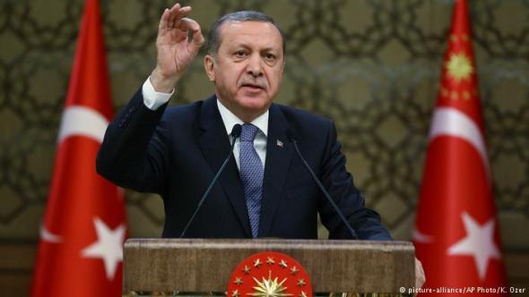 erdogan-turcija