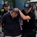 160721-turkey-arrests-mdl_82a44e9475d6cfc0617e85f46ea8dbd8.nbcnews-ux-2880-1000-701x489