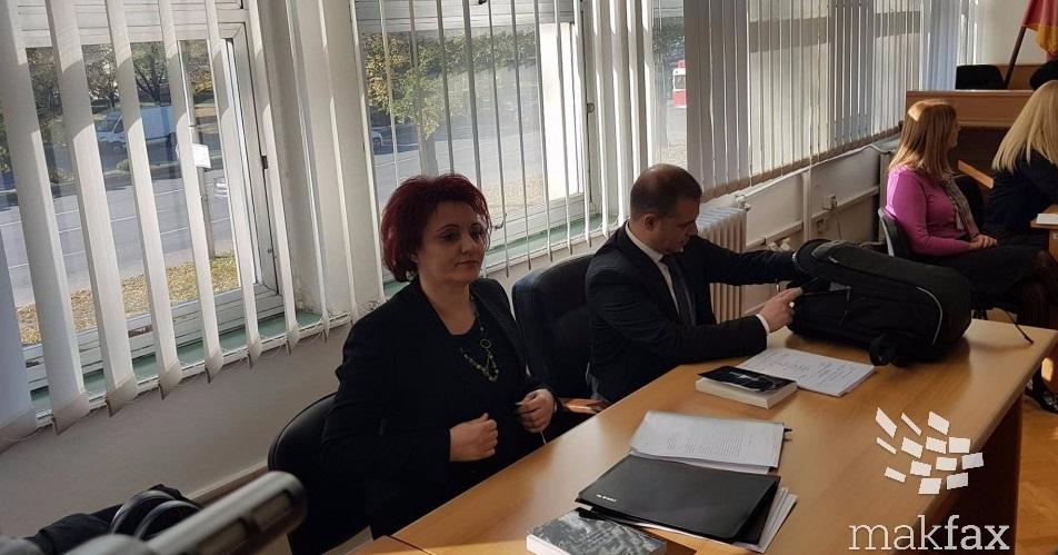 Lile-Stefanova-vo-Apelacija-za-pasosot-n-Nikola-Gruevski