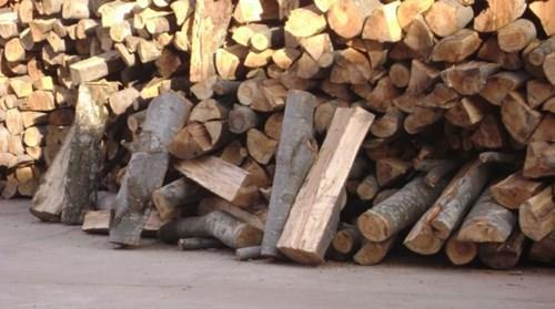 ogrevno-drvo-1