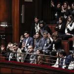 italijanski-parlament