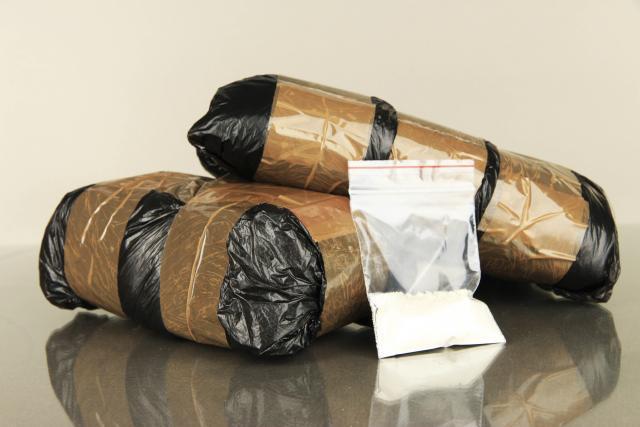 kokain-brazil-kuferi