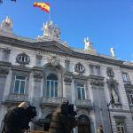 spanski-vrhoven-sud