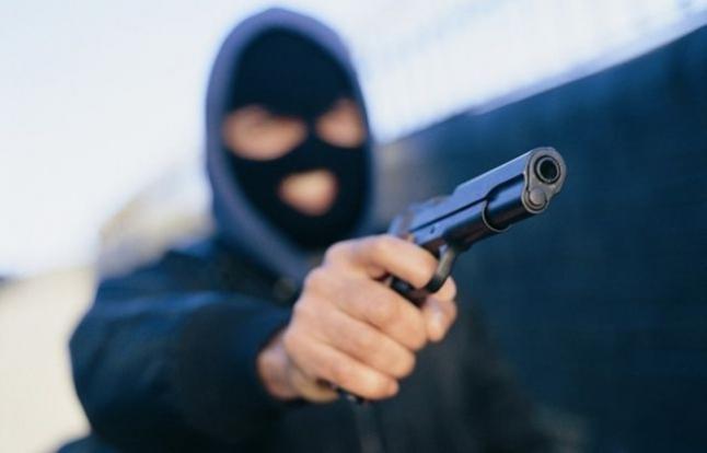 pljacka-pistolj