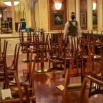 restoran-korona