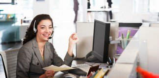 Job Description Responsibility Authority of Dispatch In Charge