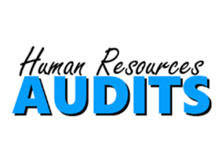 About HR Audits
