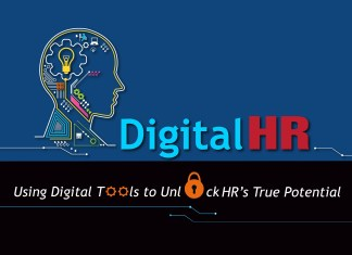 Time to Digitize HR in India is HERE