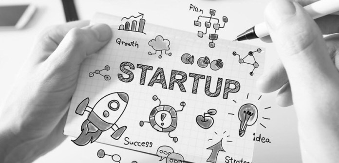startup must know