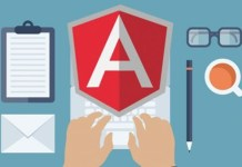 Angular DEVELOPER, FRONT END DEVELOPER JD (JOB DESCRIPTION & SPECIFICATION)