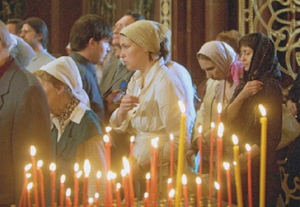 Image result for divine liturgy