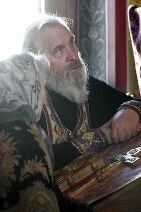 Archpreist georgy өзіңізді қалай табуға болатындығы туралы