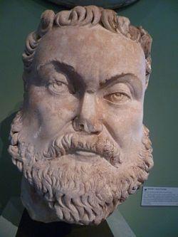 Цезарь Маскимиан
