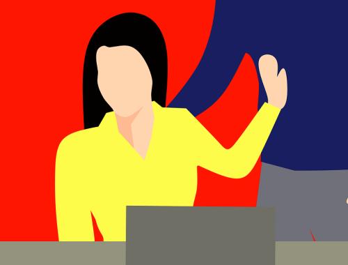 Uznemiravanje, nasilje na poslu i mobing