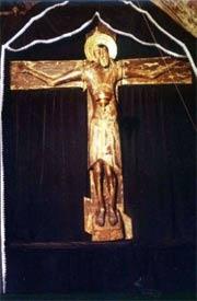 ХРИСТИАНСКИЕ ЧУДЕСА, ЗНАМЕНИЯ И ПРОРОЧЕСТВА (С ВИДЕО И ...