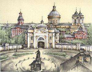Картинки православие рисунки picpoolru