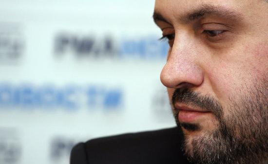 фото: РИА Новости/Андреј Стењин