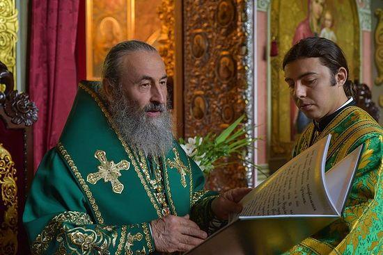 Фото: Сергей Рыжков