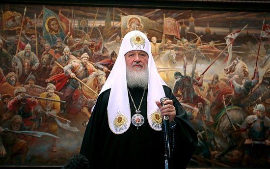Αποτέλεσμα εικόνας για Moscow patriarchate