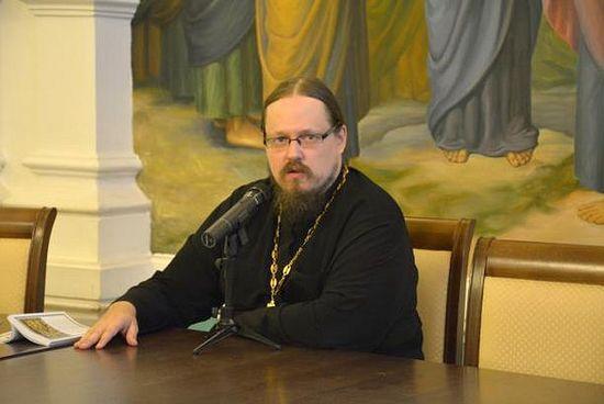 Image result for православному публицисту Юрию Максимову