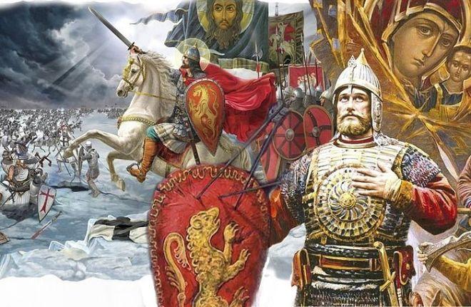 Image result for православље против ропства