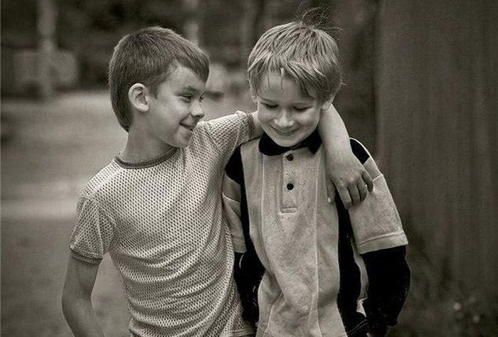 Дружба труд и подвиг ПравославиеRu