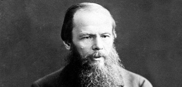 Достоевский и Оптина пустынь / Православие.Ru