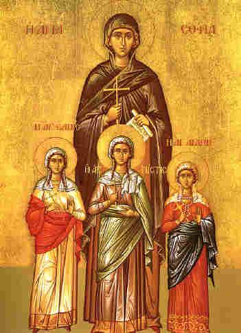 https://i1.wp.com/www.pravoslavieto.com/life/icons/009/09.17_vyara_nadezhda_lit.jpg