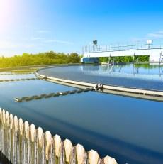 Covid: monitoraggio delle acque reflue