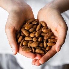 Modifiche in materia di igiene alimentare: allergeni, riduzione sprechi e cultura della sicurezza alimentare