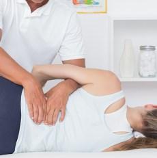 Disturbi muscoloscheletrici sul lavoro: ricerche e casi studio