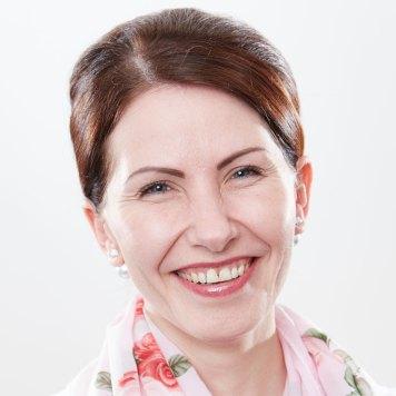 Natalja Bondarenko