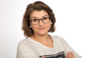 Kristina Schumacher