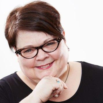 Frauke Niemann