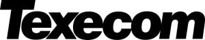 Texecom_logo_Black