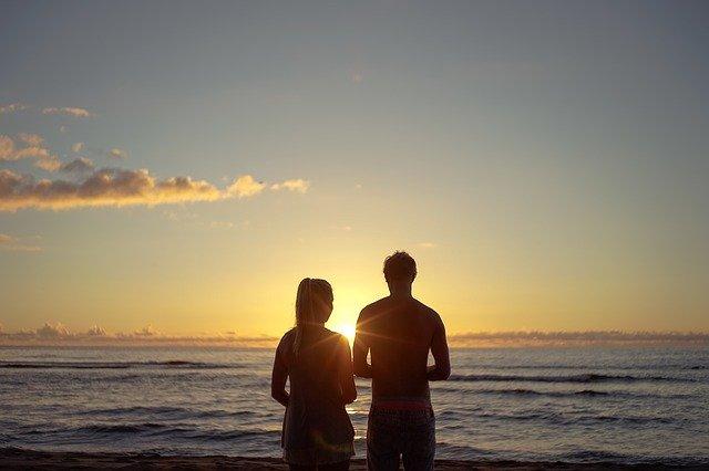 couple - Psychotherapie Beratung Coaching › Psychologie Halensee